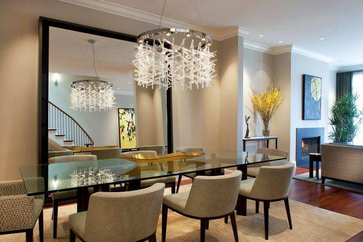 http://www.decoraciondeinteriores10.com/accesorios-decorativos/decoracion-de-interiores-con-espejos/ —