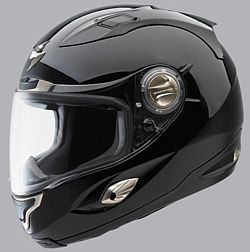 When it comes to motorcycle riding, the single most important purchase a rider will make is a helmet. Full face helmets offer the most protection for every style of riding from street to track. http://www.motorcycleobsession.com/motorcycle-helmets.html# www.allsporthelmets.com - sport helmets for men women and children