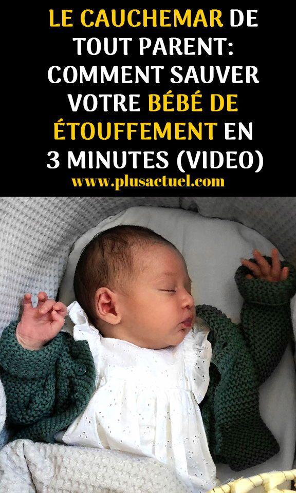 Plus Actuel Plus Actuel Baby Baby Face Face