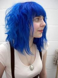 manic panic after midnight blue - http://store.viciousmalicious.com/manic-panic-aftermidnightblue-amplified-hair-dye.html