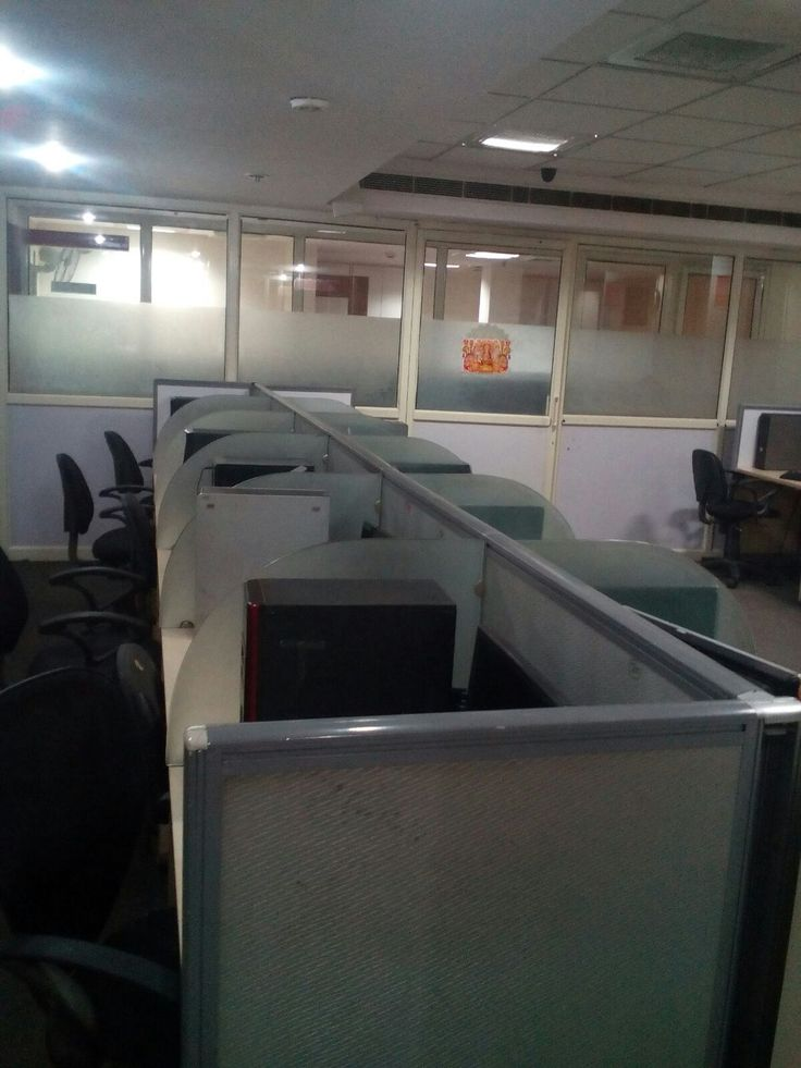 Call Rohit@8285347410 for Call center seats in sector 4,5,7,8, 10,11, 12, 15,16,18,57,58,59,62,63,64 Noida for lease/rent near Ienergizer, fully furnished with workstations, computers,100% powerbackup, leased line, dialer, reception, Cat 6 wiring, 24 hrs security, pantry, good location, ample parking, Near Mamura Chowk, Easy and best location for businesses. Available for Bpo, Ites & other small-big start-up companies.