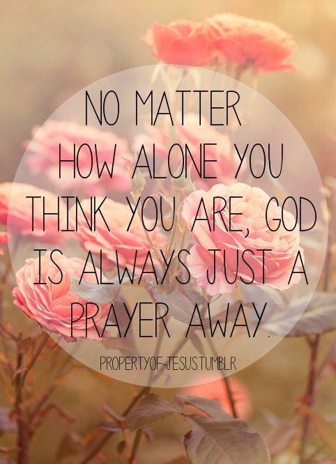 """GOD is Everything to me and my family... To """"Me"""" and to """"Ours"""" too, gf in Christ!!! - ks"""