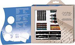 Calligraphy Maxi Kit