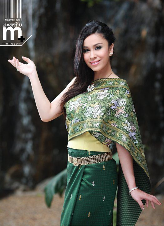 Collection of Cambodian Khmer Actress | Khmer Girl Photo