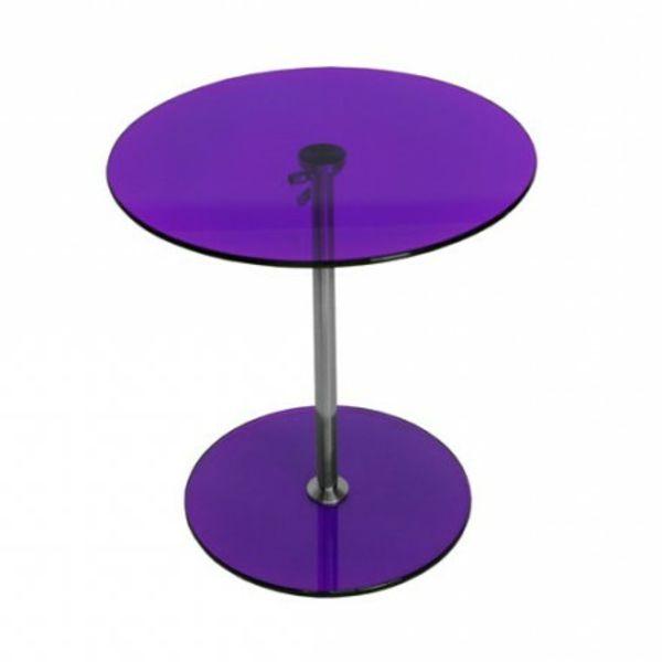 1000 id es propos de canap violet sur pinterest des. Black Bedroom Furniture Sets. Home Design Ideas