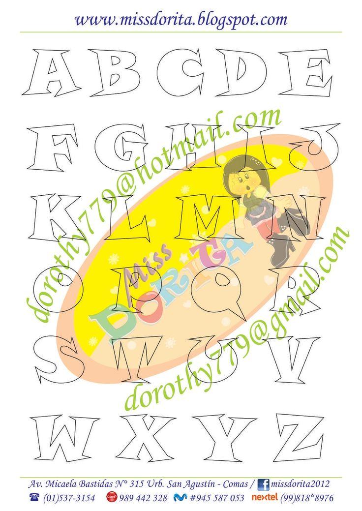 Moldes, Videos Tutoriales y Revistas Gratis de Foami, Goma Eva y microporoso, Compartir es nuestro lema y vayamos por la vida haciendo el Bien