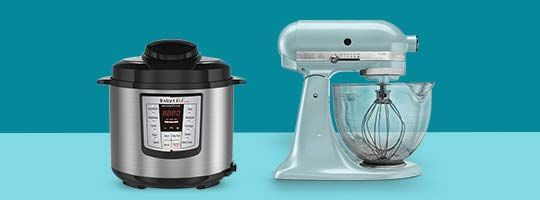 Amazon Com Online Shopping For Electronics Apparel Computers Books Dvds More Kitchen Aid Mixer Cyber Monday Amazon Com