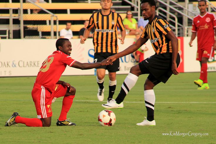 Featured photos for the 2014 Charleston Battery Soccer season with Dane Kelly; Blackbaud Stadium; Daniel Island, SC To view more visit http://www.kimmorgangregory.com/SPORTS-SoccerPoloFans/Charleston-BATTERY-2014/Best-of-Soccer-2014/