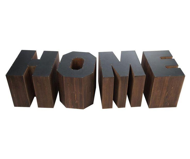 Reduceri de pana la 50% pentru mobilier si decoratiuni interioare