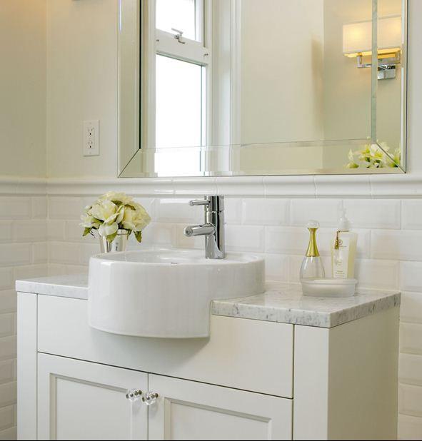Bathroom Sinks Vancouver 134 best bathroom sinks images on pinterest | bathroom ideas, room