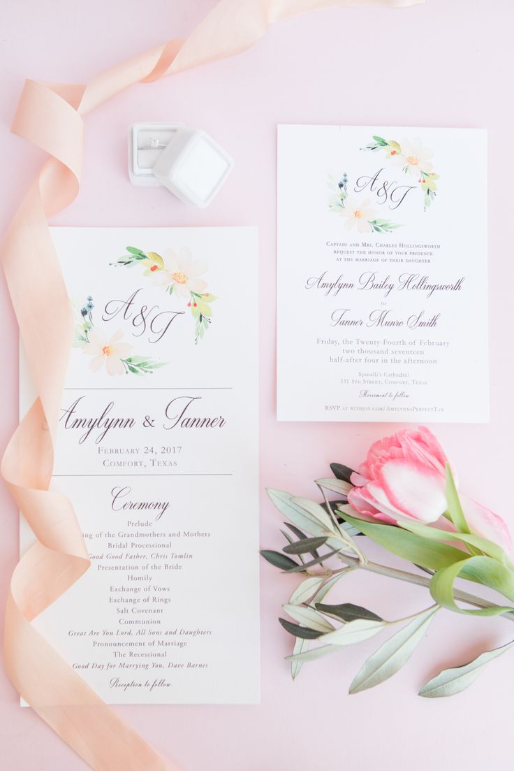 Best Wedding Invitations Images On Pinterest Marriage