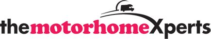 The Motorhome Experts for RV rental and motor home holiday hire in America, Canada, Australia and New Zealand