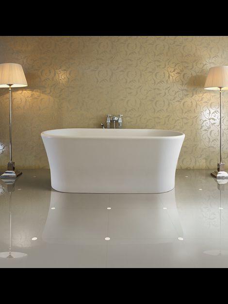 Devon&Devon » Bathroom Furniture – Products Catalogue – Edition 2012 and Preview 2013 » Fusion