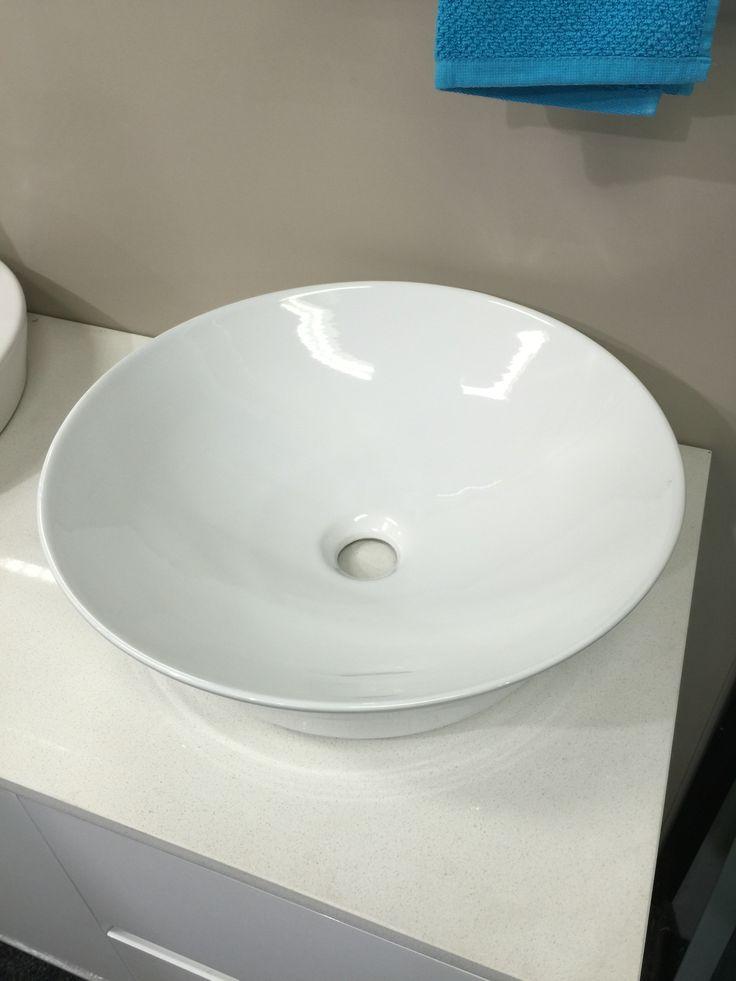 Ledin Venus basin