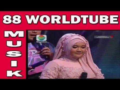 Dangdut Academy 3 2 Februari 2016 - Komentar Ivan Gunawan Untuk Meisya S...
