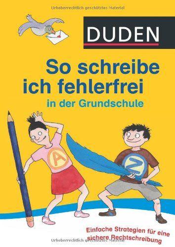 zu deutsch duden