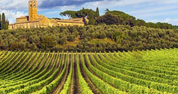Gagnez un voyage inoubliable en Italie. Fin le 13 octobre 2017.  http://rienquedugratuit.ca/concours/gagnez-un-voyage-inoubliable-en-italie/