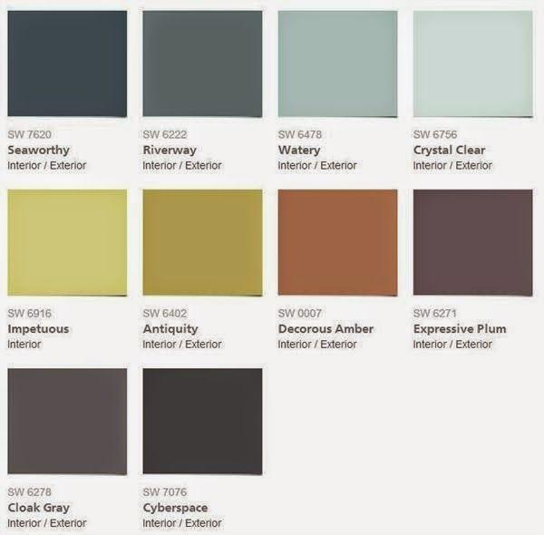 27 best color trends   2015 images on pinterest