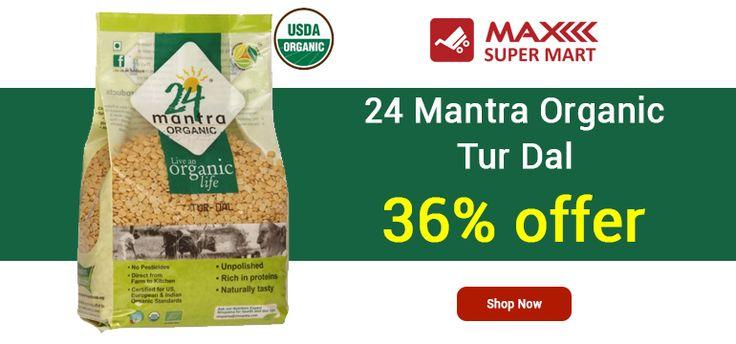 http://bit.ly/Maxsupermart-24mantra-tur-dal