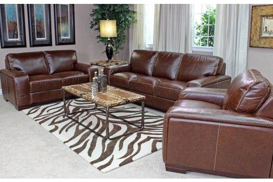 Mor Furniture For Less Maxwell Living Room Living Rooms Pinterest Liv
