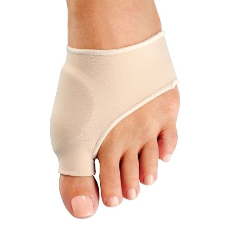 2-Pack: Bunion Protector and Detox Sleeve  - $9.99. https://www.tanga.com/deals/d32ff83a9196/2-pack-bunion-protector-and-detox-sleeve