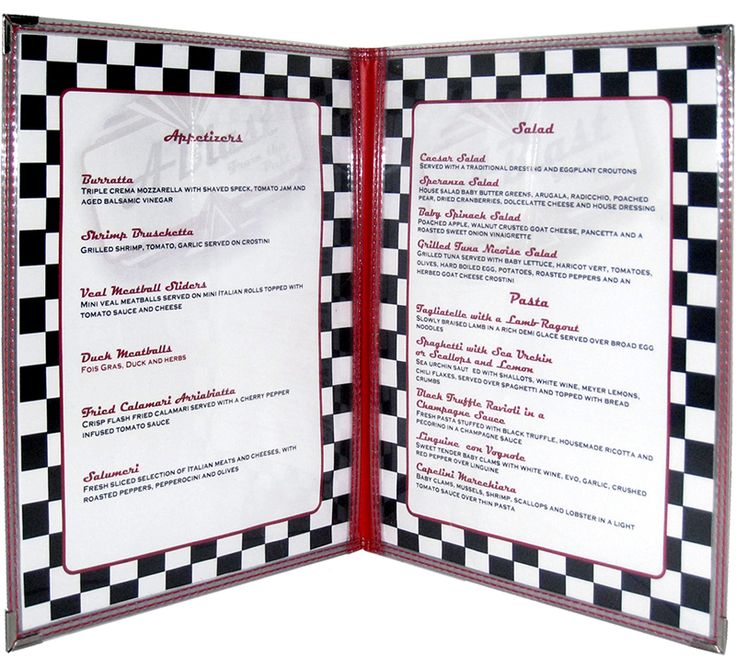 17 Best Images About American Diner On Pinterest