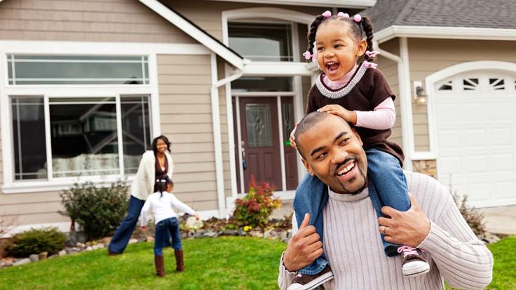 The top 5 #family friendly #neighborhoods in #Edmonton! Check out the best places to live with your #kids :)  http://blog.navut.com/edmontons-top-5-family-friendly-neighborhoods/