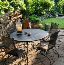 Backyard Makeover | Revamp your backyard for entertaining