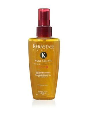 33% OFF Kerastase Soleil Huile Celeste Shimmering Protective Care, 4.2 fl. oz.