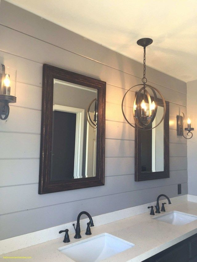 Beautiful Picture Of Commercial Bathroom Light Fixtures With