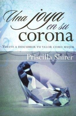 Una Joya en su Corona (Jewel in His Crown)
