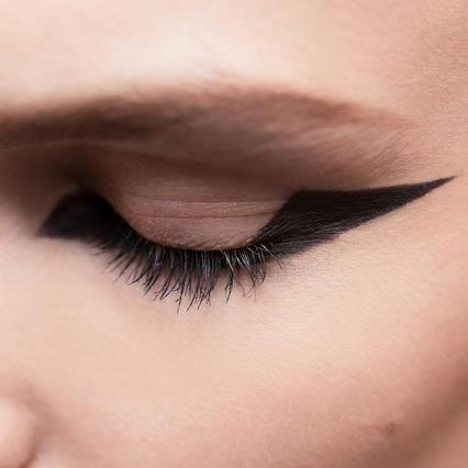 Εντυπωσιακό μακιγιάζ ματιών: 3 συγκλονιστικές τάσεις για το φθινόπωρο