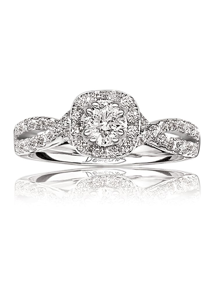 demetrios for rogers hollands engagement ring for the With rogers and holland wedding rings