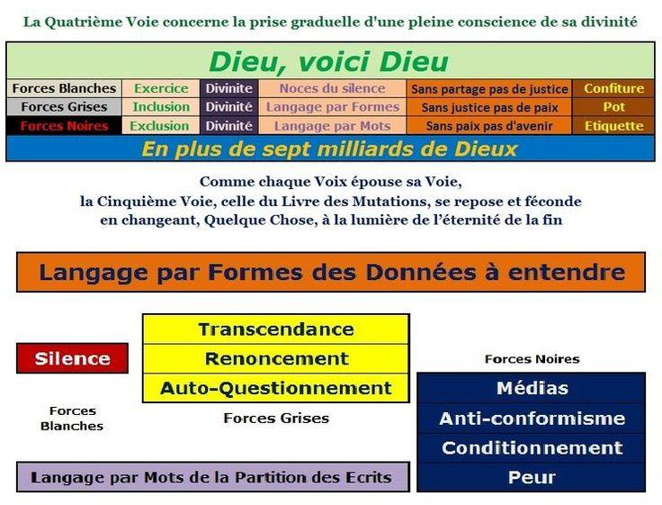 La sincérité - Page 4 112636427b614e2a07d115d302cfc348
