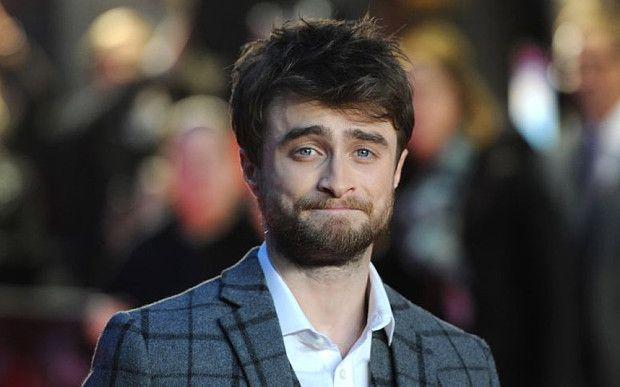 Ces 15 anecdotes sur Daniel Radcliffe vont vous laisser bouche bée