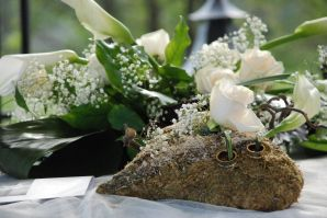 Irina http://weddingdettagli.com.   #weddingdettagli #venicewedding