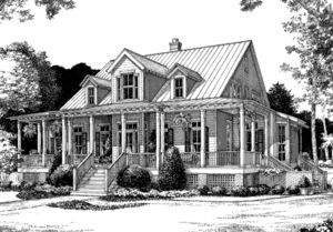 Southern Plans House asics   Living tigers plans mens     House House Plans House and  Living    Ponds Search Southern