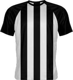 shop Referee Shirts