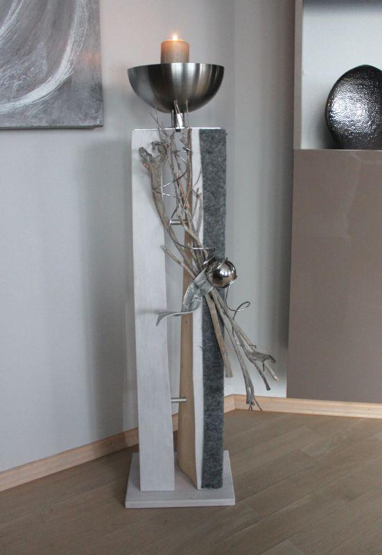 gs71 gro e gespaltene s ule f r innen und au en gro e gespaltene s ule dekoriert mit. Black Bedroom Furniture Sets. Home Design Ideas