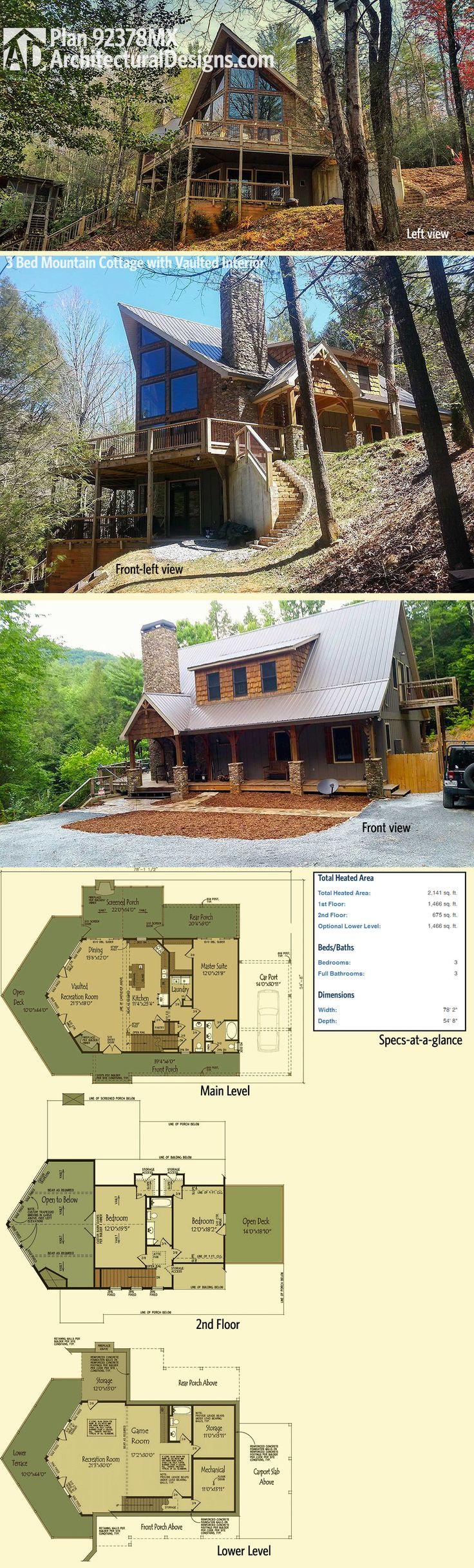 best 25 lakefront property ideas on pinterest building a small
