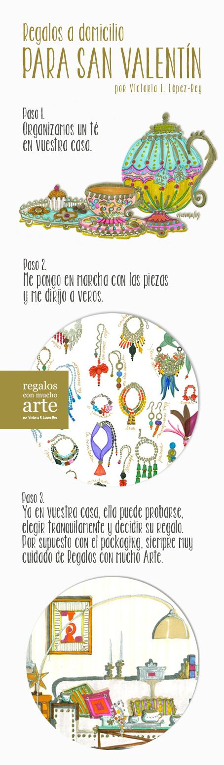 http://www.regalosconmuchoarte.com