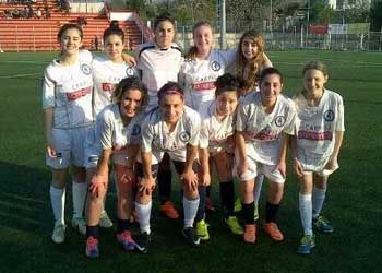 Calcio spettacolo a Ponticelli!!!