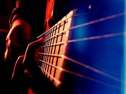 Saiba como aprender tocar violão de maneira simples e que dar resultado de verdade.Conheça o método neste http://joseconceicao.com