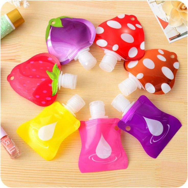 1pcs Cute Empty Travel Packing Bag Pocket Press Bottle Keychain for Lotion Shampoo Bath Hand Soap Container-Pink: Drop - intl<BR><BR><BR>shop-travel-size-bottles-containers<BR><BR>http://www.9mserv.com/detail.php?pid=2647336&cat=shop-travel-size-bottles-containers