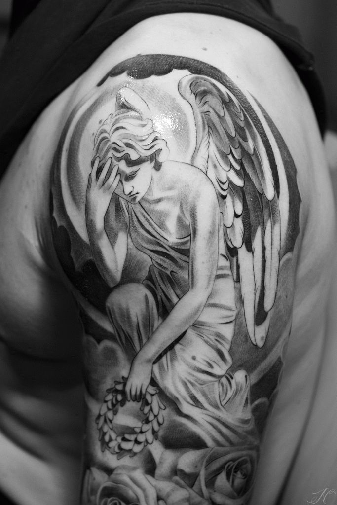 17 best images about tattoo on pinterest los angeles