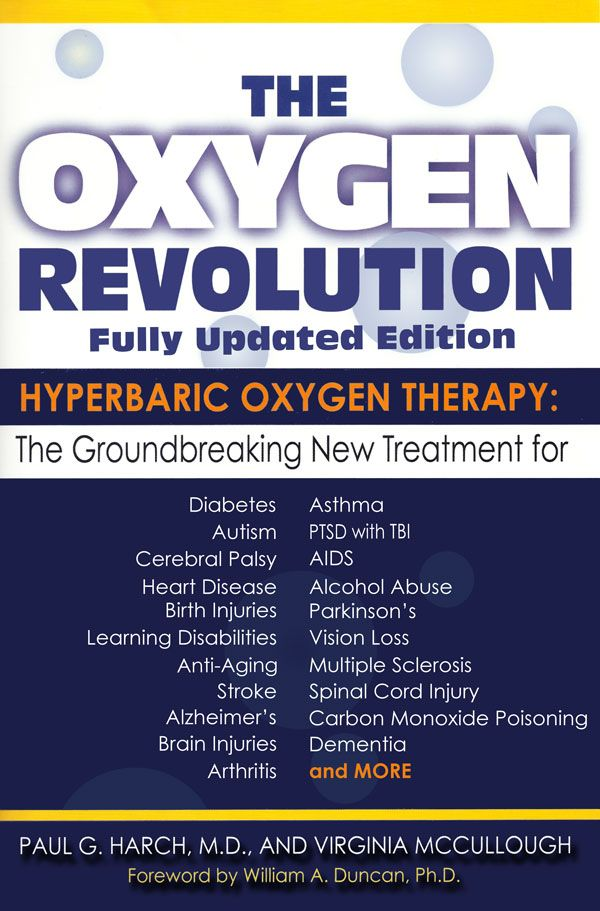 Hyperbaric Oxygen Therapy Proven Effective Treatment for Cerebral Palsy   Article from  http://www.hbot.com/article/hyperbaric-oxygen-therapy-proven-effective-treatment-cerebral-palsy