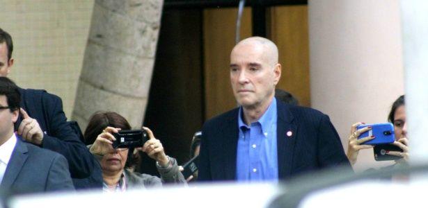 Eike propõe pagar multa de R$ 55 milhões em acordo de delação