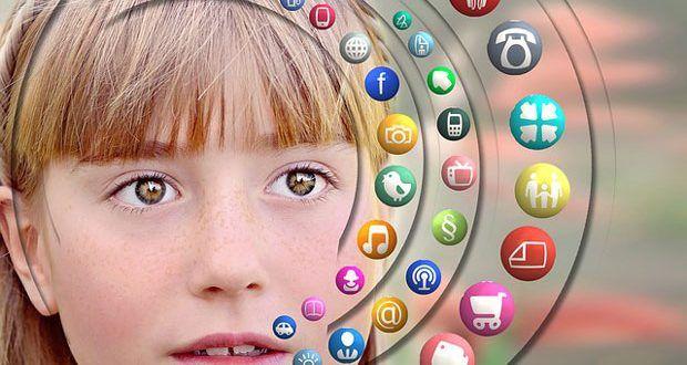 Jangan Salah! Berikut Tips Memilih Game Android Yang Baik Untuk Anak-Anak