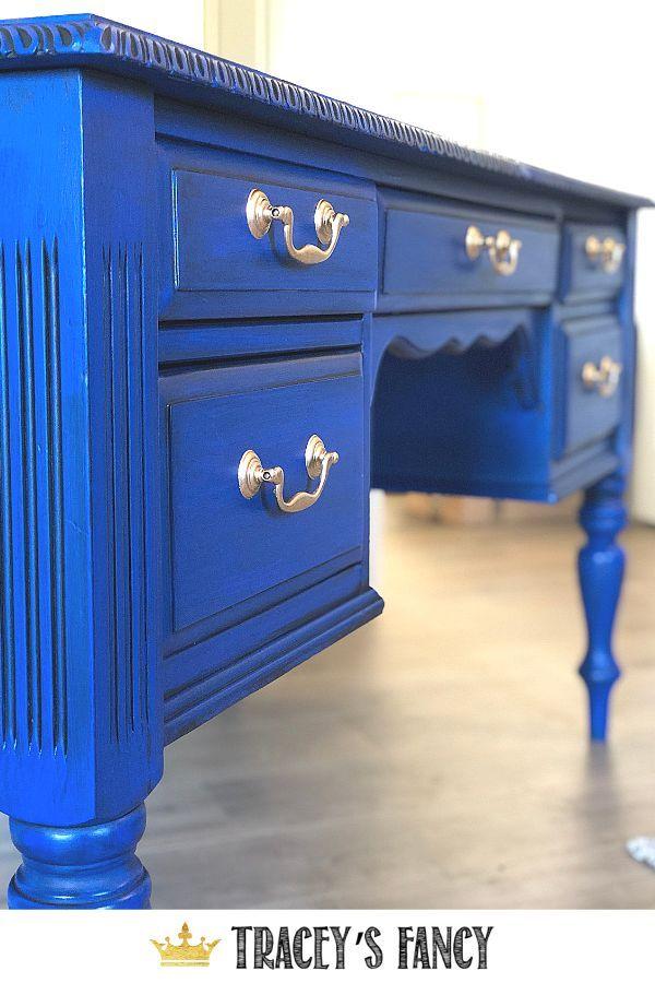 Nasty Furniture Living Room Minimalist #furniturebandung #FurnitureLivingRoomCon… –  #furni…