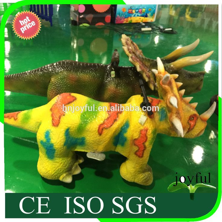 new products 2016 realistic dinosaur costume for sale/Walking dinosaur rides for sale#realistic dinosaur costume for sale#Apparel#dinosaur#dinosaur costume